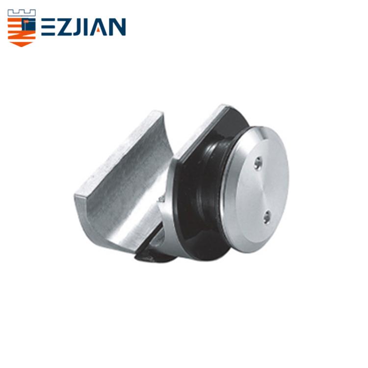 Sliding Wheels EJS-001