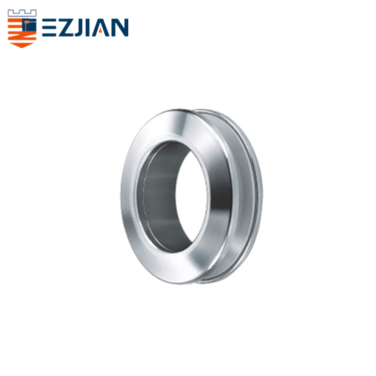Sliding Wheels Standard Application EJS-003