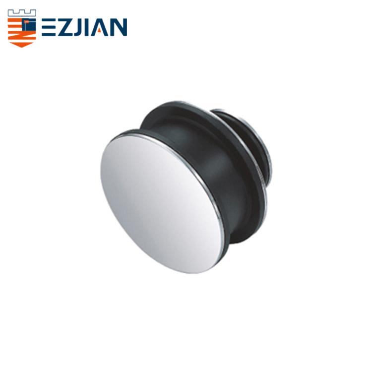 Sliding Wheels Standard Application EJS-007