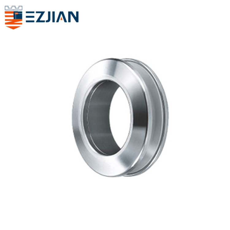 Sliding Wheels Standard Application EJS-009