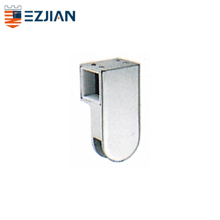 Shower Hinge--Shower room combo EJ-006