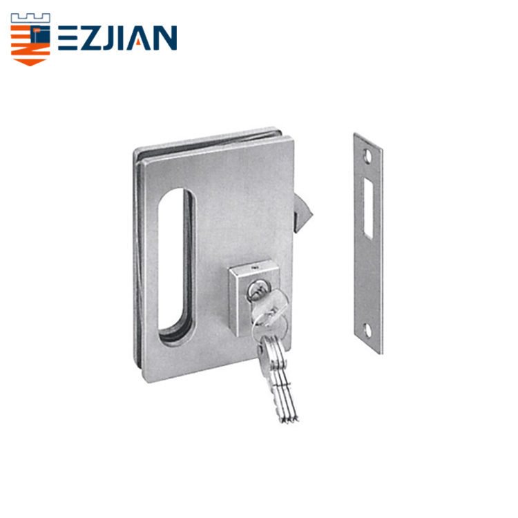 Bathroom Accessory Bathroom knob 2