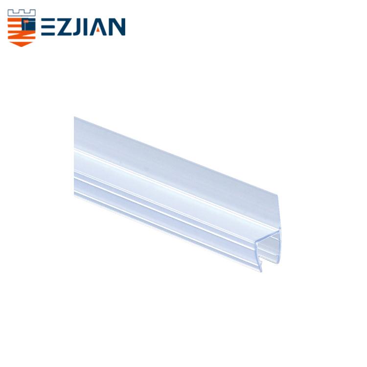 Pvc sealing strip