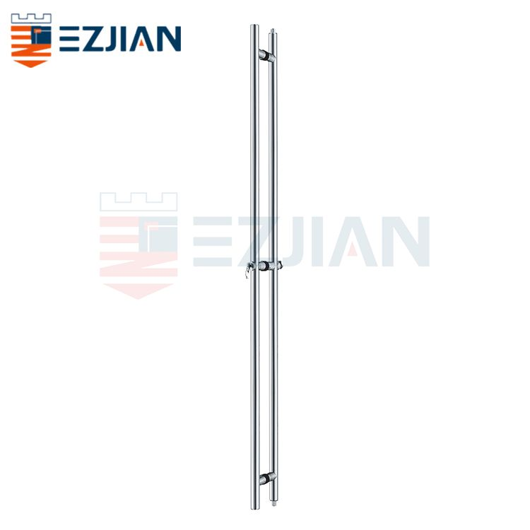 SS316 Stainless steel Handle