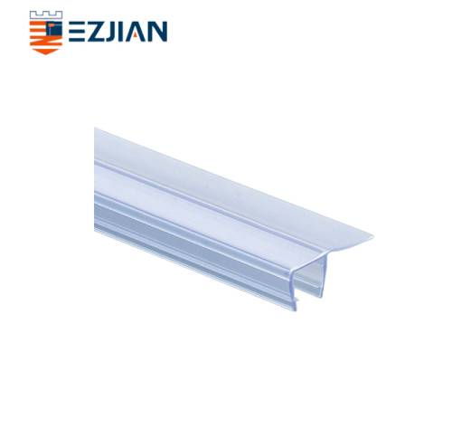Waterproof Pvc Sealing Strip