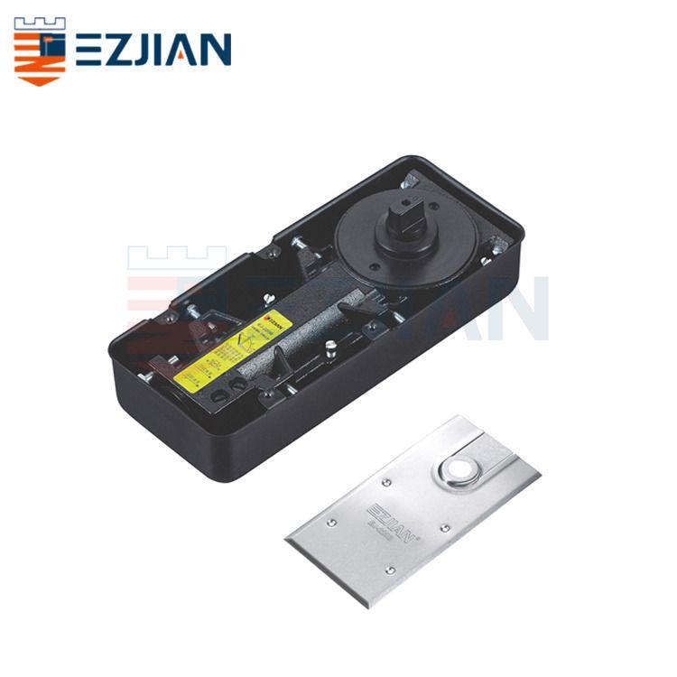 Floor Hinge EJ-220B