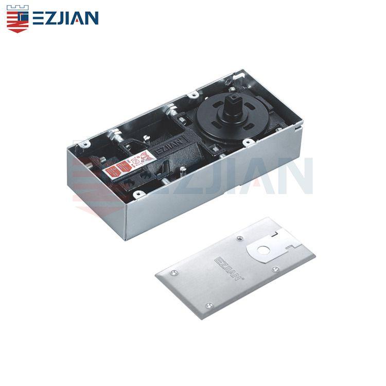 Floor Hinge EJ-7315