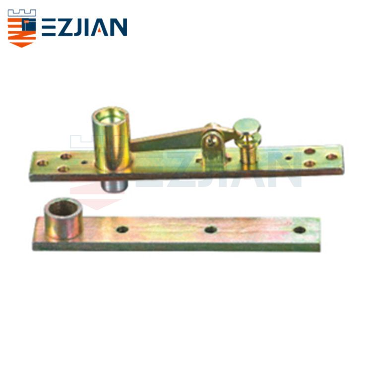 Fittings for Floor Hinge EJ-ACC01