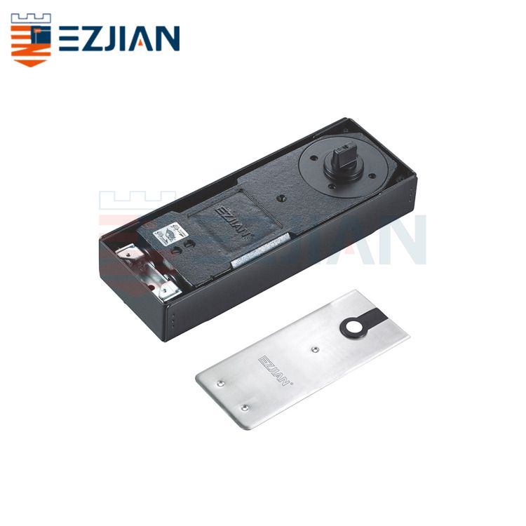 Floor Hinge EJ-2400