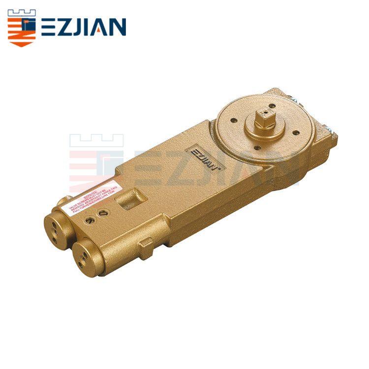 Floor Hinge EJ-205A