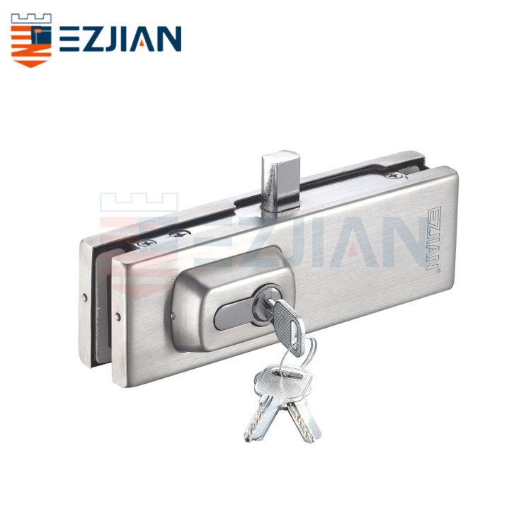 Patch lock EJ-050E