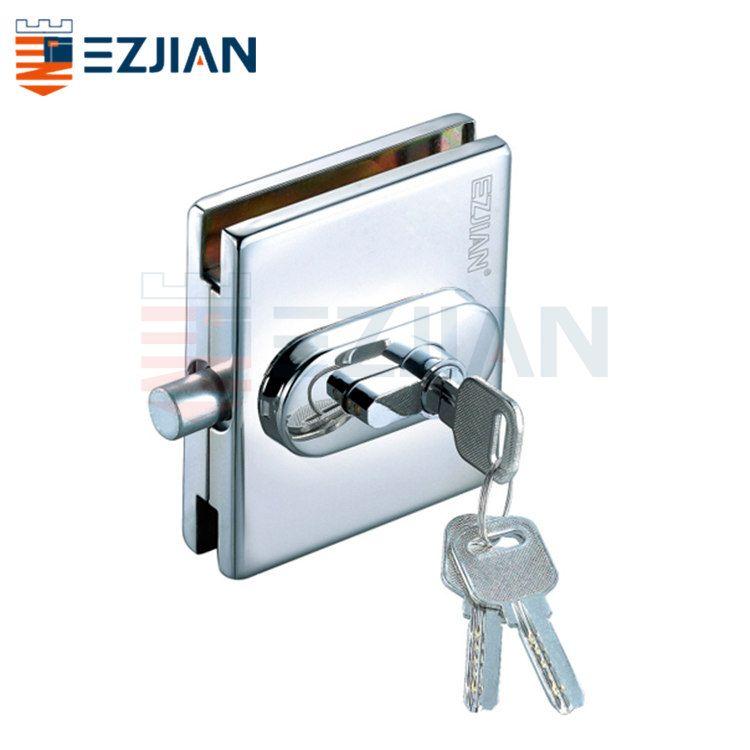 Patch lock EJ-2050