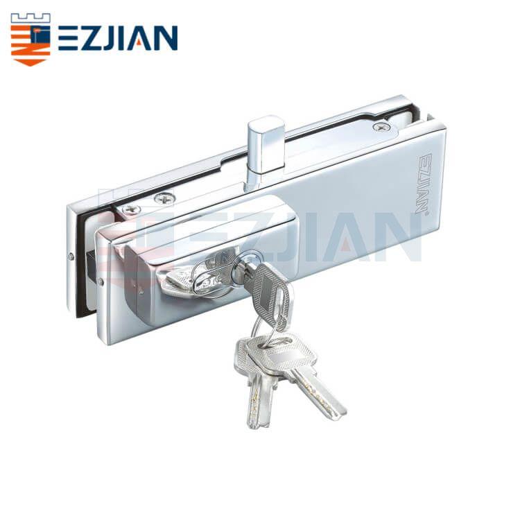 Patch lock EJ-050C
