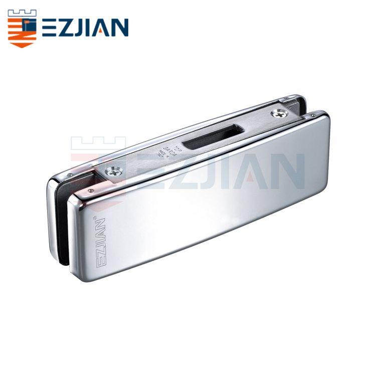 Strike box EJ-5050B