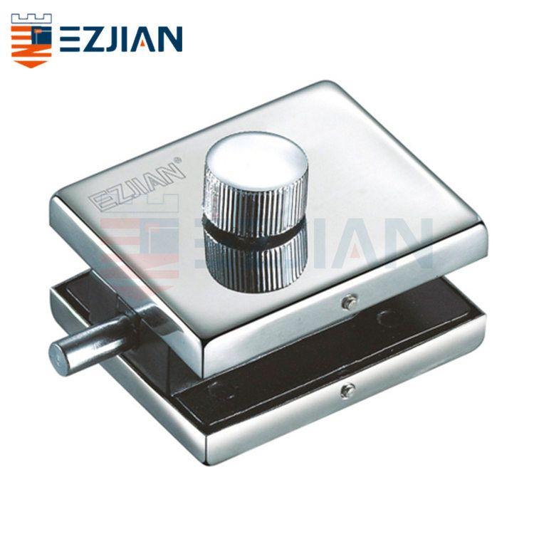 Turn knob lock EJ-717