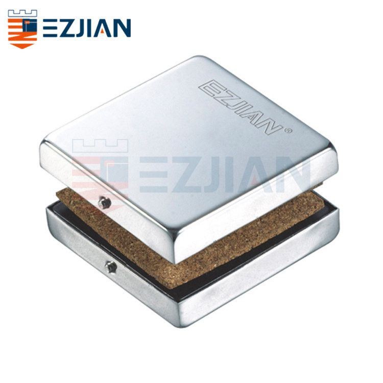 Connector for glass panel EJ-718C