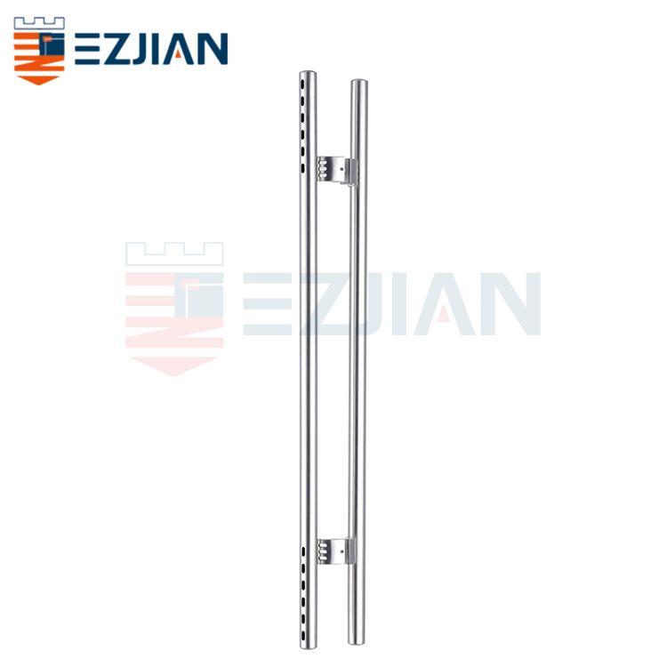 Handle EJ-803