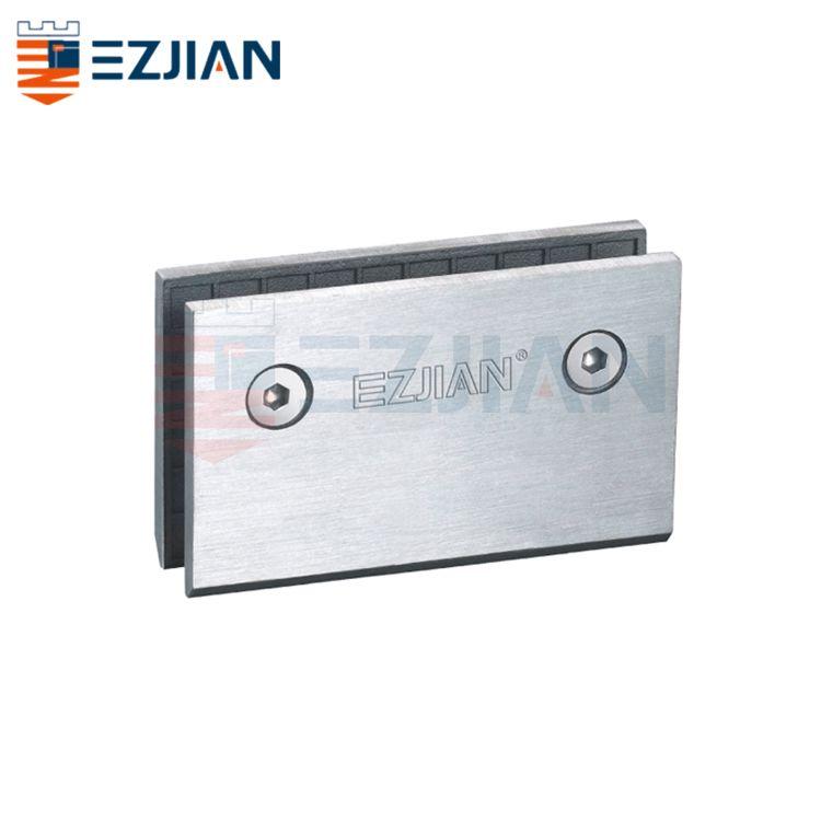 Shower Hinge--Fix clip 0° EJ-1007