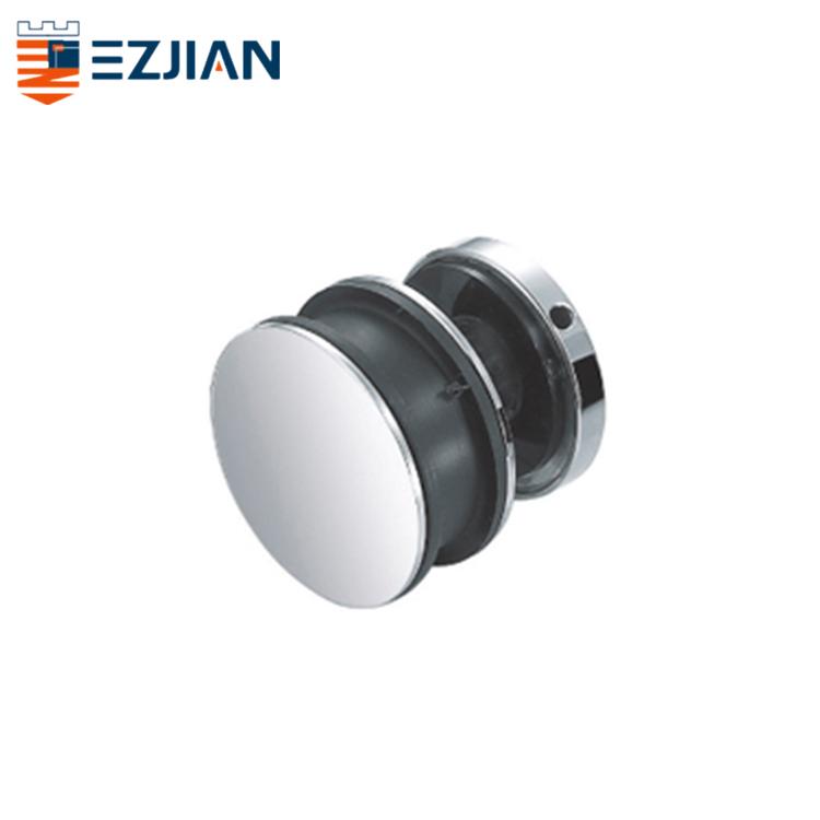 Sliding Wheels Standard Application EJS-010