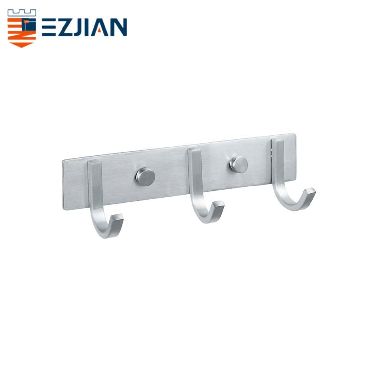 Bathroom Pendant Mobile Hook 2