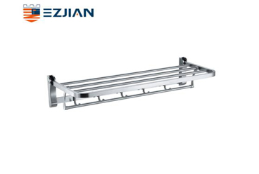 How to Buy Shower Room Accessories?