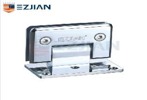 How To Buy Bathroom Hardware Accessories?