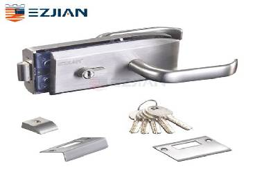 There Is Also A Way To Choose Door And Window Locks