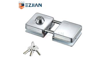 Advantages And Precautions of Stainless Steel Door Locks